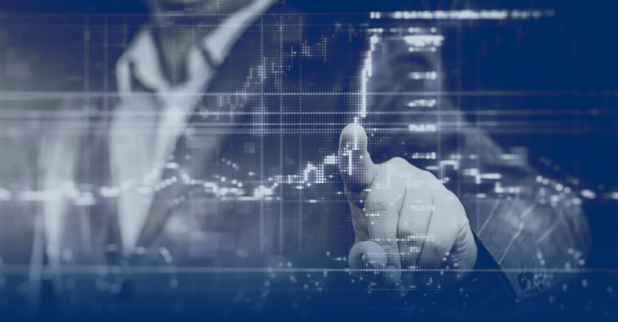 Forex cdf up or down